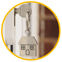 Gold Locksmith Store Indianapolis, IN 317-810-9130